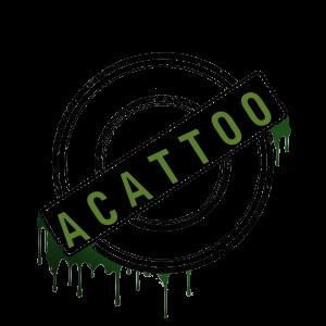 tattu logo
